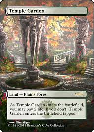 the make a proxy thread now with image gallery page 500 mtg salvation forums