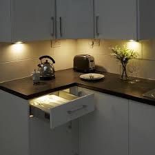 led cabinet lighting beamled