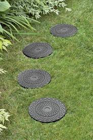 Diy Stepping Stones 8 Best Diy Stepping Stones Images On Pinterest