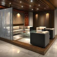 Office Medical Office Waiting Room Design Best 25 Office Waiting