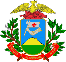 File:Brasão de Mato Grosso - 2.png - Wikipedia