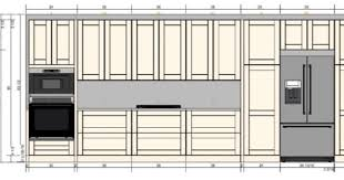 how to an ikea 35 wall cabinet