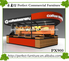 coffee station furniture. modren station coffee station furniture furniture suppliers and  manufacturers at alibabacom to