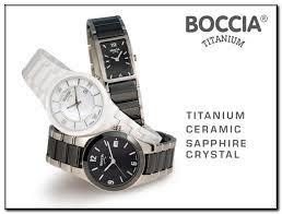 Bildergebnis für boccia titanium