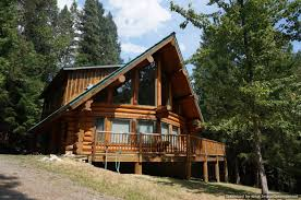 Cabin For Sale In Northern Ca