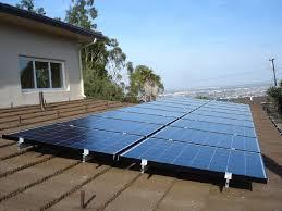 full size of solar panel installation process diy solar panel kits home inverter installation guide rv