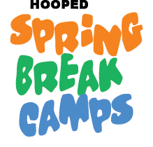 Image result for spring break camp