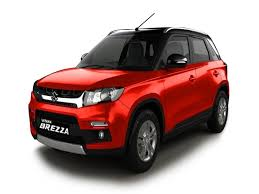 new car release dates 2014New Mitsubishi Pajero 2016  Car Release Dates Reviews  Part 47