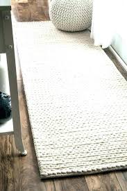 area rugs and runners area rugs with matching runners area rugs runner rug area rugs with