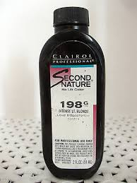 Clairol Second Nature No Lift Permanent Hair Color Series 100 Your Choice Ebay