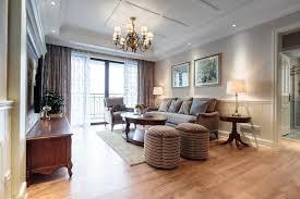 14 feng shui living room tips