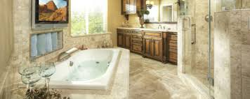 Sacramento Bathroom Remodeling Decor