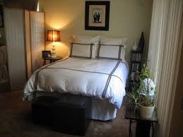 Cheap Bedroom Decor Unique Cheap Bedroom Decorating Ideas Fresh Bedrooms  Decor Ideas