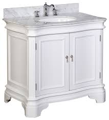 single white bathroom vanities. Lowest Bathroom Design: Brilliant Adelina 32 Inch Antique White Single Sink Vanity On From Vanities R
