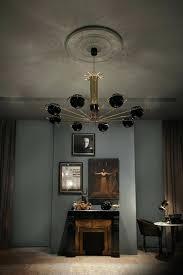 unique modern chandeliers by modern chandeliers fr a hotels decor modern chandeliers for a hotels decor