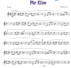 You'll find these links alongside the videos below. Pin By Theviolin Place On Free Beginners Sheet Music Violin Sheet Music Violin Sheet Sheet Music
