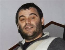 E' stato arrestato stamane a Caserta Luciano Gallucci, 54 anni, latitante legato al clan dei Casalesi - e alla sponda guidata da Francesco Biondino in quel ... - setolasetolasetola