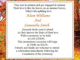 "Wedding Invitations: ""Flirty"" Wedding Invitation Wording, wedding ..."