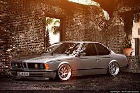 BMW Convertible 1985 bmw m635csi : BMW M635csi Red Wallpaper - | Download Free BMW HD Wallpaper Now!