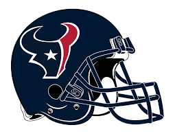 Houston Texans – Wikipedia