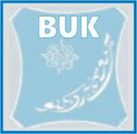 Image result for buk