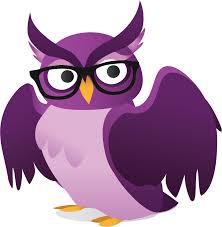 Mla Formatting Guide Excelsior College Owl