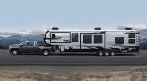 2020 GMC Sierra HD Can See Through Trailers   Street Trucks