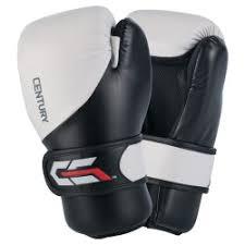 Снарядные и боксерские <b>перчатки Century</b> - Фирменный магазин ...