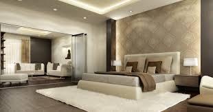 white modern master bedroom. Modern Master Bedroom Designs 2014 Large Rectangular Mirror With Black Wooden Frame Simple Floating Desk Transparent White Curtain L