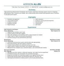Sample Resume Builder rutgers resume builder Mayotteoccasionsco 82