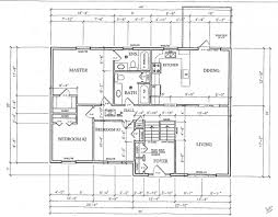Kitchen Design And Layout Design A Kitchen Layout By Kitchen Layouts Kitchen Kitchen Layout