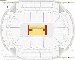 Hp Pavilion Virtual Seating Chart Mclane Stadium Seating Chart Virtual 2019