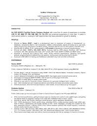 Smu Cox Resume - Over 10000 Cv And Resume Samples With Free .