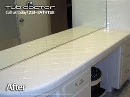 wonderful bathtub reglazing orange county vanity tub reglazing bathtub refinishing tub resurfacing tub