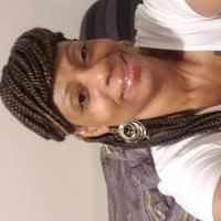 Cornelia Taylor - Emergency Room Technician - New handover regional  hospital | LinkedIn