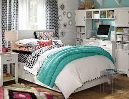 teen girl bedroom ideas teenage girls blue. U003cinput Typehidden Prepossessing Blue Bedroom Ideas For Teenage Girls Teen Girl