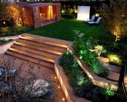 Small Picture Garden Design App Mac Garden Designs Exquisite Garden Garden