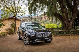 2016 volvo xc90 special edition. the new volvo xc90 2016 xc90 special edition