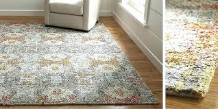 best choice of 10x10 square area rug in cozy soft and dense 10 x free