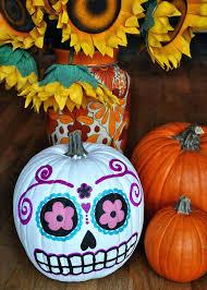 easy pumpkin painting ideas easy pumpkin painting ideas best painted pumpkins easy pumpkin face painting ideas