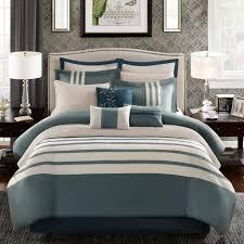 madison park aubrey jacquard comforter set madison park duvet covers madison park comforter