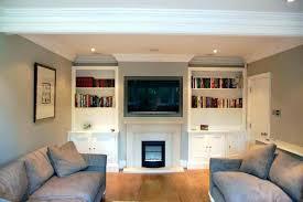 surround sound speaker wall mounts in wall surround sound speakers home theater installation