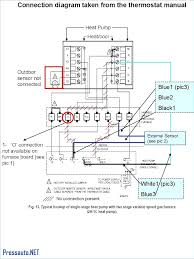heil furnace manual daily instruction manual guides \u2022 Old Gas Furnace Wiring Diagram at Gas Furnace Wiring Diagram Pdf