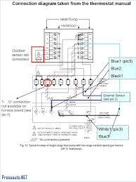 heil heat pumps knkybts co Heat Pump Wiring Diagram Schematic heil heat pumps great heat pump thermostat wiring diagram gas furnace tearing me mercury thermostat wiring