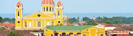 Nicaraguan Cordoba Exchange Rate Usd To Nio News Forecasts