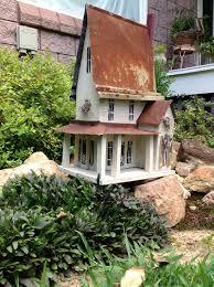 21 unique birdhouses decorative bird