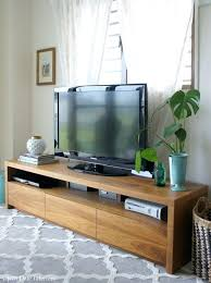 tv stand decoration ideas easy tips for stand decor and styling best home decor inspiration stand tv stand decoration ideas