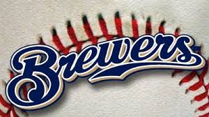 Brewers Launch Interactive Seat Map On Brewers Com Fox6now Com