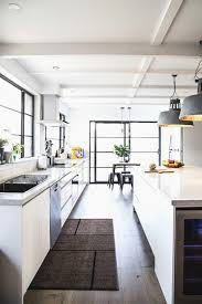 industrial kitchen lighting. Best Of Industrial Kitchen Lighting D