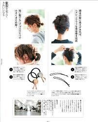 Kunel50代からのヘアスタイルを考える20189月号 まるひなマガジン